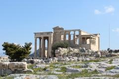 Akropolis_002