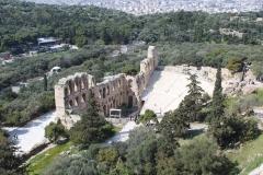 Akropolis_004