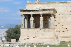 Akropolis_007