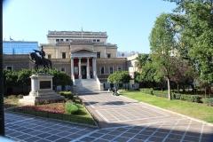 Athen_000
