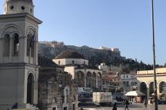 Athen_001