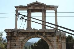 Athen_002