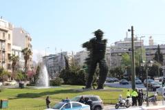 Athen_004