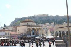 Athen_005