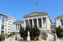 Athen_006