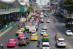 Bangkok - 005