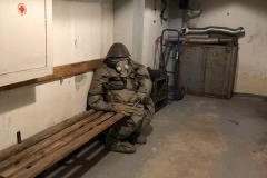 Bunkermuseum-Frauenwald-Sicherheit