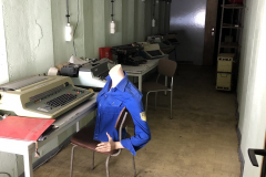 Bunkermuseum-Frauenwald-Raum-002