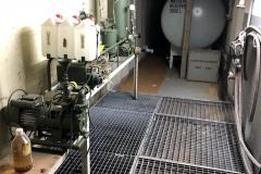 Bunkermuseum-Frauenwald-Raum-004