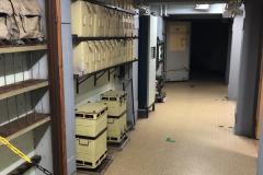 Bunkermuseum-Frauenwald-Raum-008