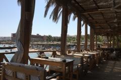 Caribbean Bar Hurghada