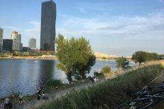 Donauinselfest 2017 - 002