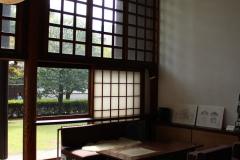 Edo-Freilichtmuseum-Tokio-004