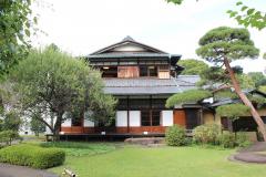 Edo-Freilichtmuseum-Tokio-008