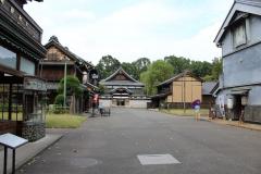 Edo-Freilichtmuseum-Tokio-020