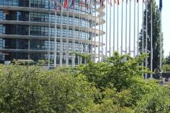 Europäisches-Parlament-Straßburg-002