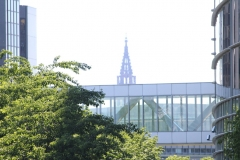 Europäisches-Parlament-Straßburg-004