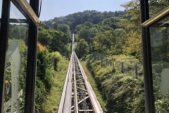 Freiburg_000-Gleise-Schlossberg-Bahn