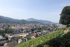 Freiburg_001