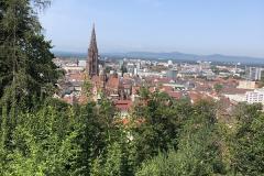 Freiburg_002