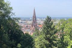 Freiburg_003-Freiburger-Muenster