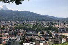 Freiburg_004