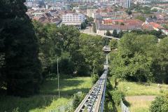 Freiburg_006