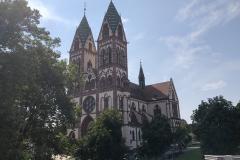 Freiburg_008