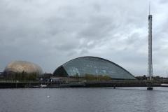 Glasgow Science Centre 01