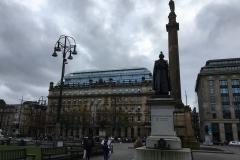 Glasgow 04