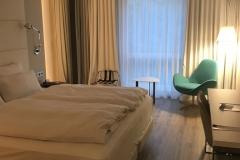Hotel NH Berlin Alexanderplatz 02