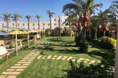 Mahmya Beach Hurghada 002