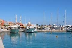 Hurghada Marina 03