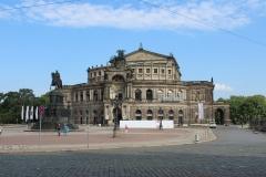 Impressionen_Dresden_003