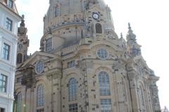 Impressionen_Dresden_005