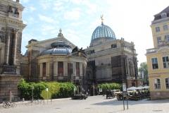 Impressionen_Dresden_006