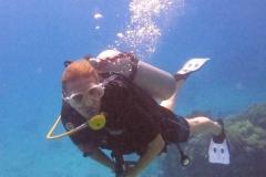 Tauchen im Roten Meer 04