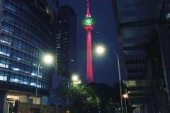 Kuala Lumpur 002