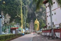 Kuala Lumpur 006