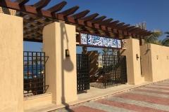 Mahmya Beach Hurghada 000