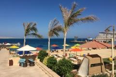 Mahmya Beach Hurghada 001