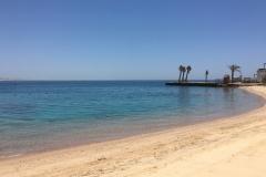 Mahmya Beach Hurghada 004