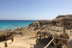 Mahmya Island 04