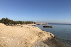 Mangrove-Bay-Resort-Strand-01