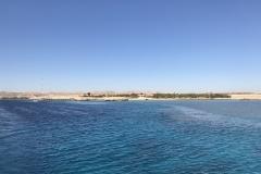 Mangrove-Bay-Resort-Strand-03