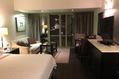 Mena House Hotel - Zimmer 02