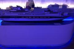Schiffsmodell-02