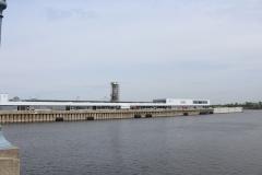 Montreal - Alter Hafen 05