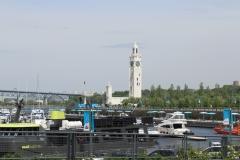 Montreal - Alter Hafen 09