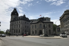 Montreal - Impressionen 02